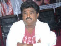 Kannada Actor Jaggesh Down With Viral Fever