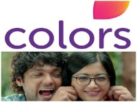 Viewership Of Colors Kannada Tv Increased By 4 Times Due To Wtp Of Kirik Party
