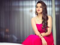 Kannada Actress Meghana Gaonkar Speaks About Her Choosy Nature