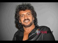 Namma Uppi A Book About Upendra Will Be Available Soon