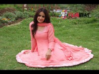 Parul Yadav Admitted To Hospital In Mumbai Due To Illness