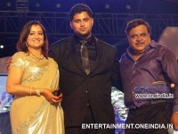 Ambareesh Son Set To Entering Movies