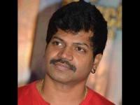 Actor Vinod Prabhakar S New Films