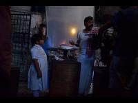 Chitrali Making Her Sandalwood Debut From Bheema Sena Nala Maharaja