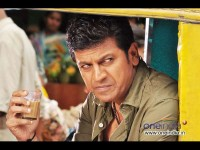 All About Busiest Actor In Sandalwood Shiva Rajkumar