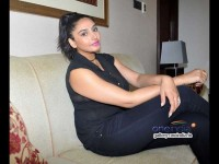 None Of Ragini Dwivedi Films Has Been Released This Year