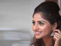 Rachita Ram To Big Good Bye To Film Industry After Marriage