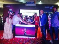 Radio City Cine Awards 2017 Kannada Launched