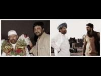 Kiccha Sudeep Remembers Dr Vishnuvardhan