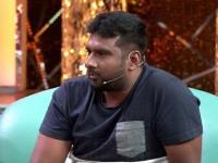 Director Suni Calls Bigg Boss Sanjana Build Up