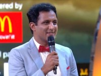 Bigg Boss Kannada 5 Contestant Riyaz Bhasha Background
