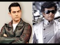 Aamir Khan Was Offered Rajinikanths Role In 2