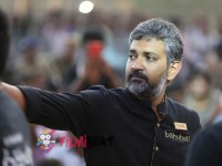 Baahubali Director Ss Rajamouli S Next Movie Confirm