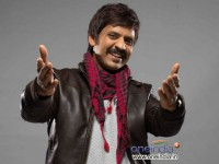 Watch Video Akul Balaji Gives Tips To Bigg Boss Kannada 5 Contestants