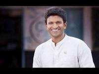 Puneeth Rajkumar Starts Audio Company