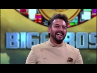 Bigg Boss Kannada 5 Contestant Jk Background