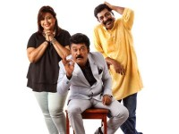 Comedy Khiladigalu 2 Audition Starts