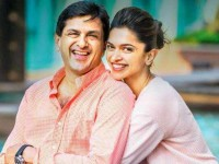 Deepika Padukone Father Is Looking A Match For Her