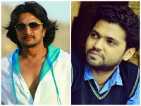 Rakshit Shetty Speaks About Thugs Of Malgudi