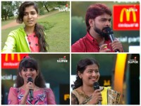 Bigg Boss Kannada 5 Week 1 Nominations For Eviction