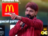 All About Bigg Boss Kannada 5 Contestant Divakar