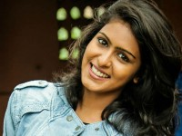 Will Kannada Actress Samyuktha Hegde Enter Bigg Boss House