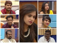 Bigg Boss Kannada 5 Week 3 Nominations For Eviction