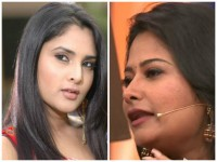 Shilpa Ganesh Speaks About Ramya In Super Talk Time