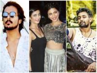 Will Kamal Haasan S Daughter Enter Sandalwood