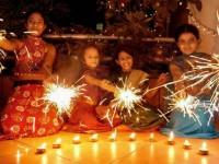 Deepavali Festival Special Songs
