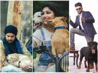 Dog Oriented Movies In Kannada