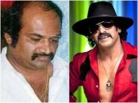 Shiva Rajkumar To Play Mp Jayaraj Boipic