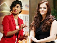 Aishwarya Rai Replaced Priyanka Chopra In Shahnaz Hussain Biopic