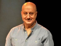 Anupam Kher Selected New Ftii Chairman