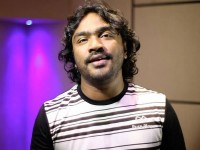 Arjun Janya Has Not Given Music To Puneet Rajkumar S Film Yet