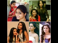 List Of Kannada Actress Sisters