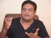 Prakash Rai Clarifies On His Statement On Awards