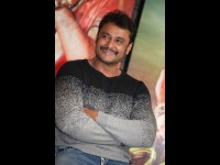 Darshan Has Give Clarification About His Upcoming Movies