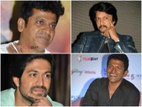 List Kannada Movies Which Might Get Released In December