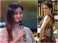 All About Bigg Boss Kannada 5 Contestant Tejaswini Prakash