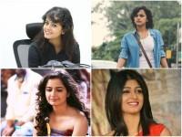 Kannada Actresses Spoke About Deepavali Celebration