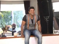 Puneeth Rajkumar S Family Show New Promo Release