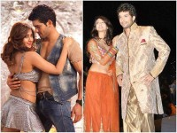 Aindrita Ray Gave Reaction About Diganth And Her Marriage Gossip