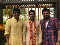 Samantha And Naga Chaitanya Marriage
