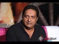 Prakash Raj Clears Speculation About National Award