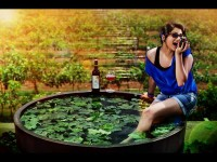 Kannada Actress Rachita Ram Clarifies About Her Marriage Gossip