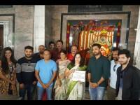 Rakshith Shetty Producing A Movie To Diganth