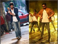 Yash To Be Releasing Raja Simha Movie Audio