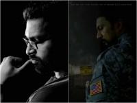 Photographer Krishna Karthik Speak About Sudeep