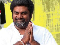 Rangayana Raghu Exclusive Talked About Politics Before Joining Politics